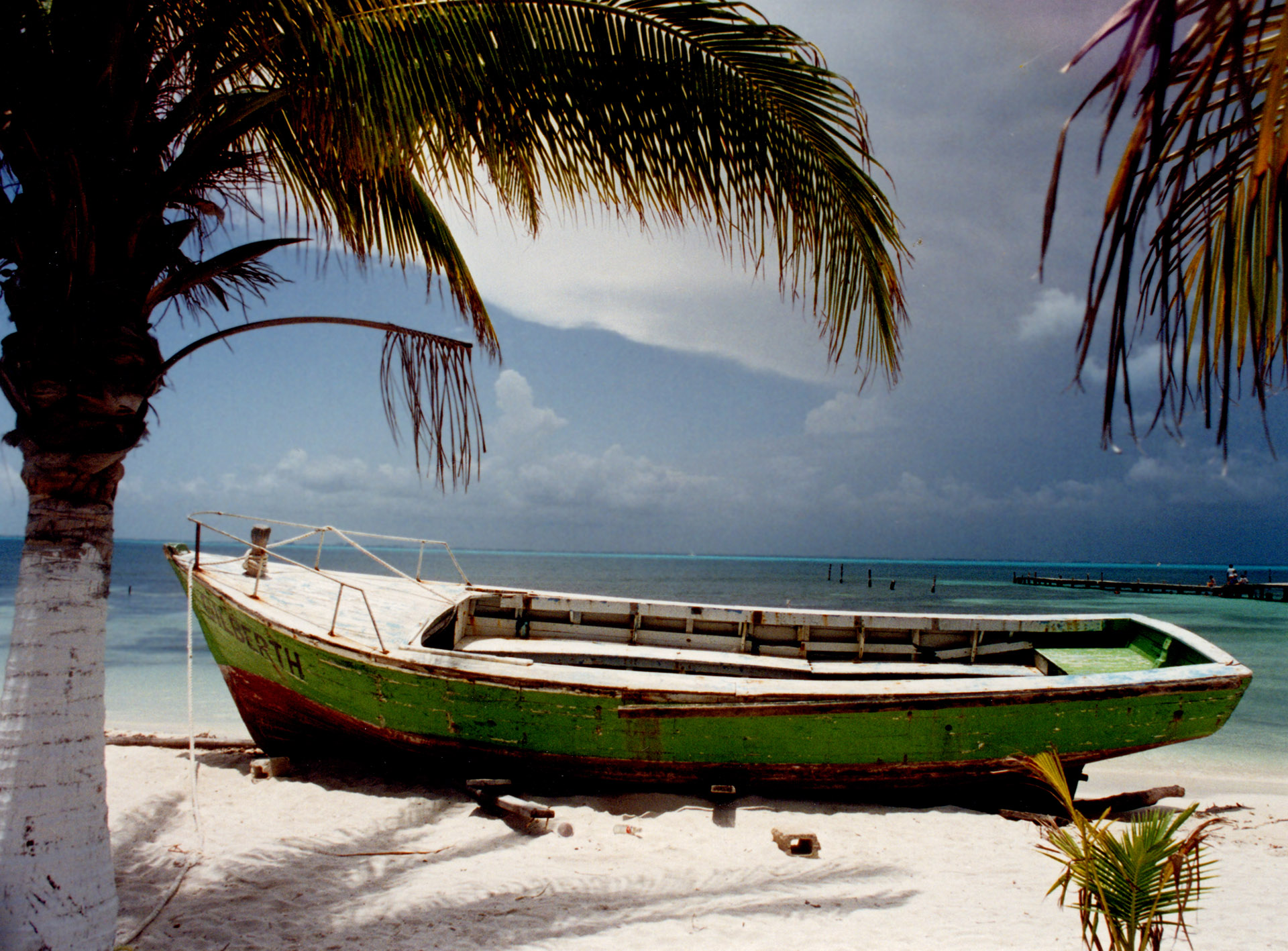 boat-slider
