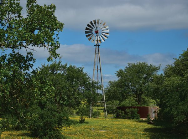 windmill-hwy-46-feature